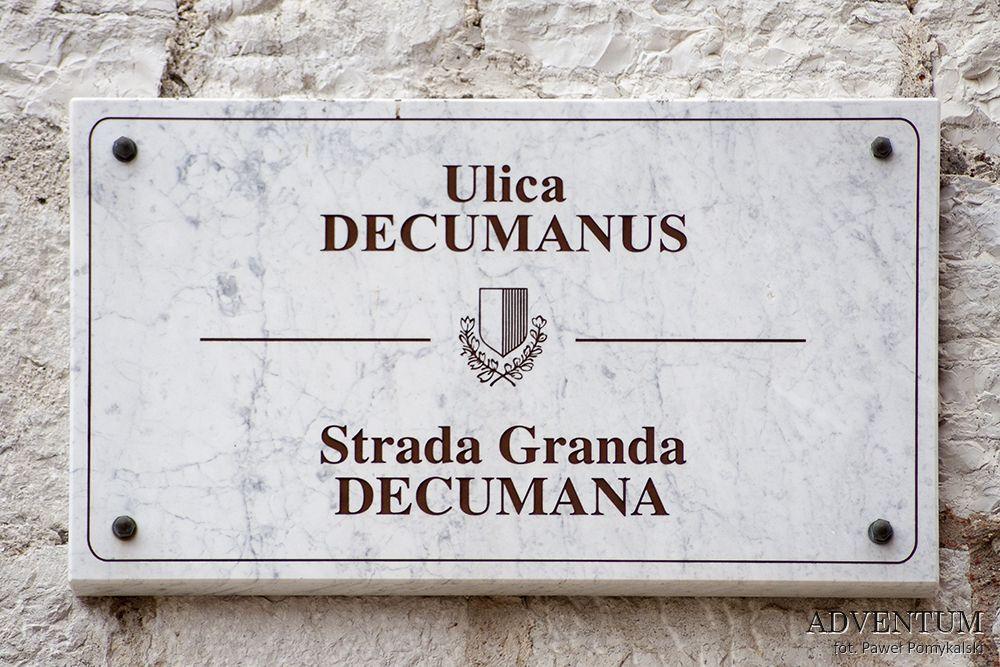 Istria Chorwacja Atrakcje Zwiedzanie