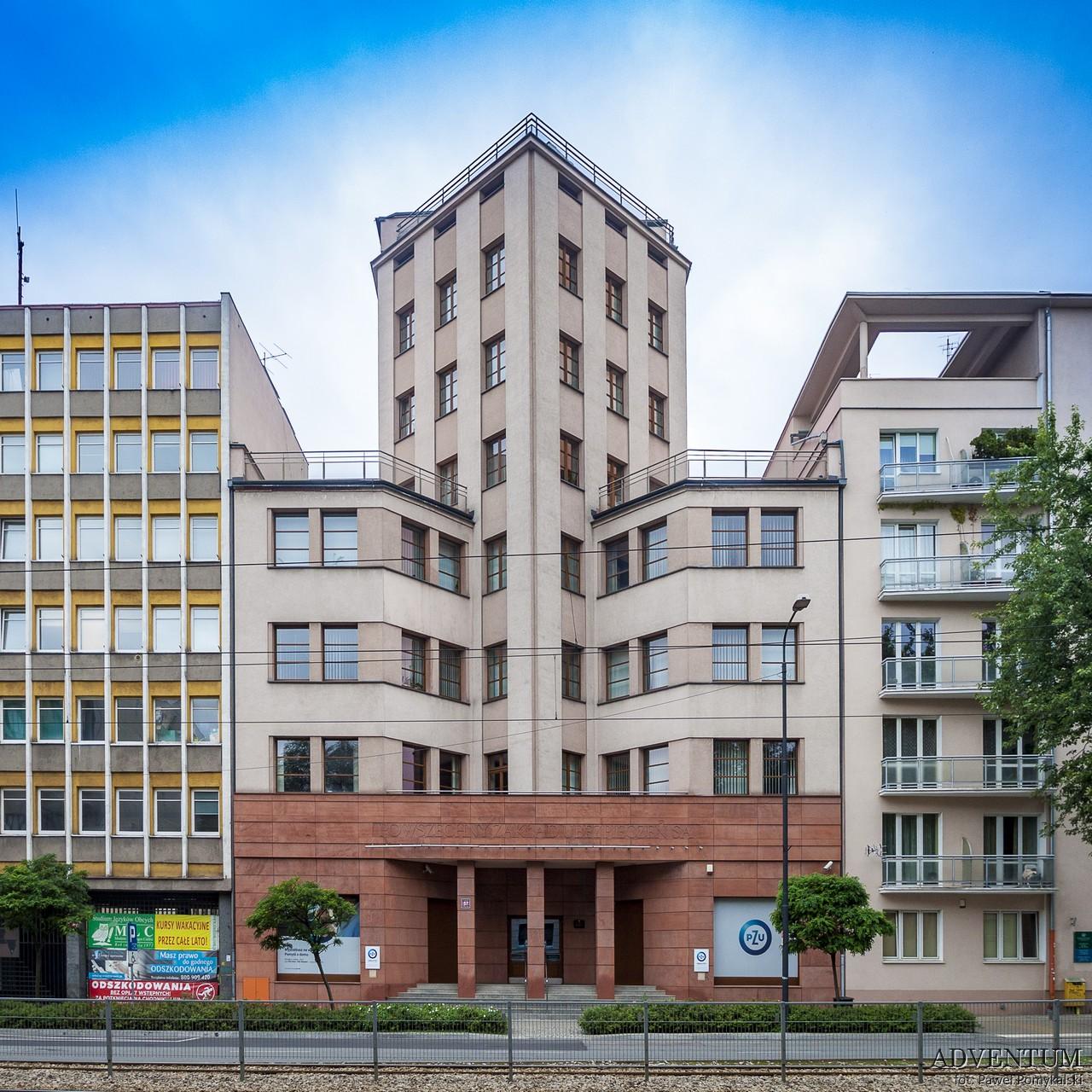Łódź Łódzkie Piotrkowska Atrakcje Zabytki Manufaktura Lofty Księży Młyn