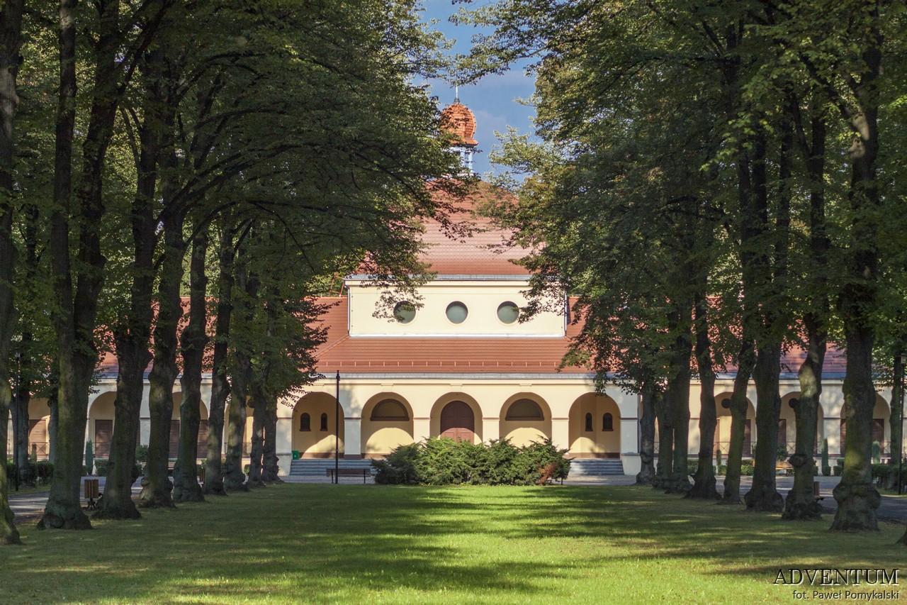 Cmentarz centralny Gliwice Gpdony Otwarcia Mapa Opłaty Górny śląsk