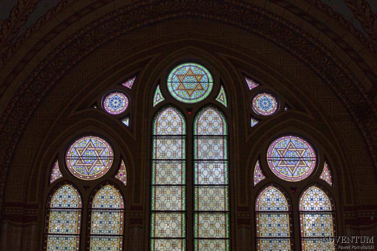 Dom Pamięci Żydów Górnośląskich Gliwice Muzeum Żydzi Żydowskie