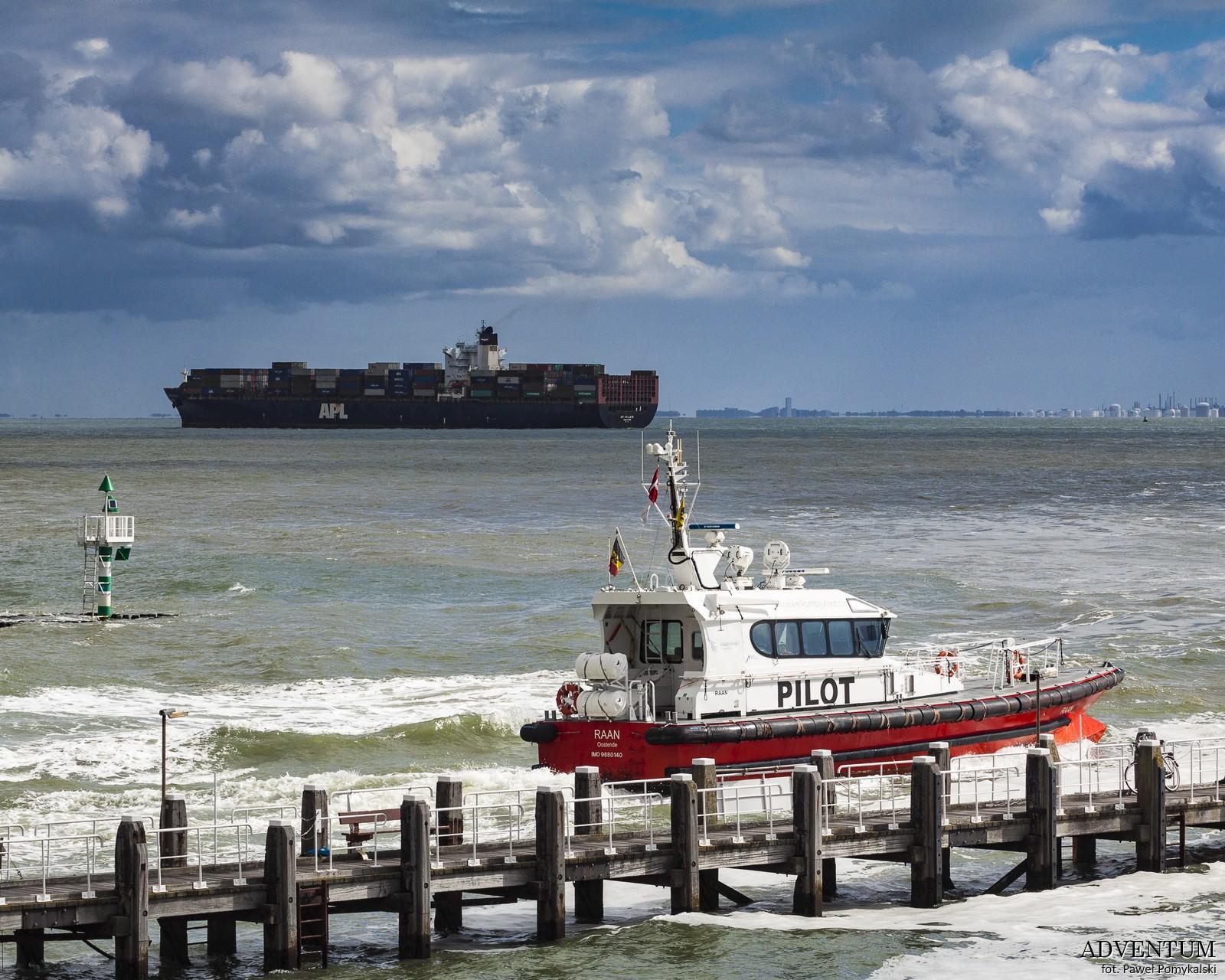 Holandia Vlissingen Atrakcje Zwiedzanie co Zobaczyć Amsterdam Rotterdam Haga Kanały Wiatraki