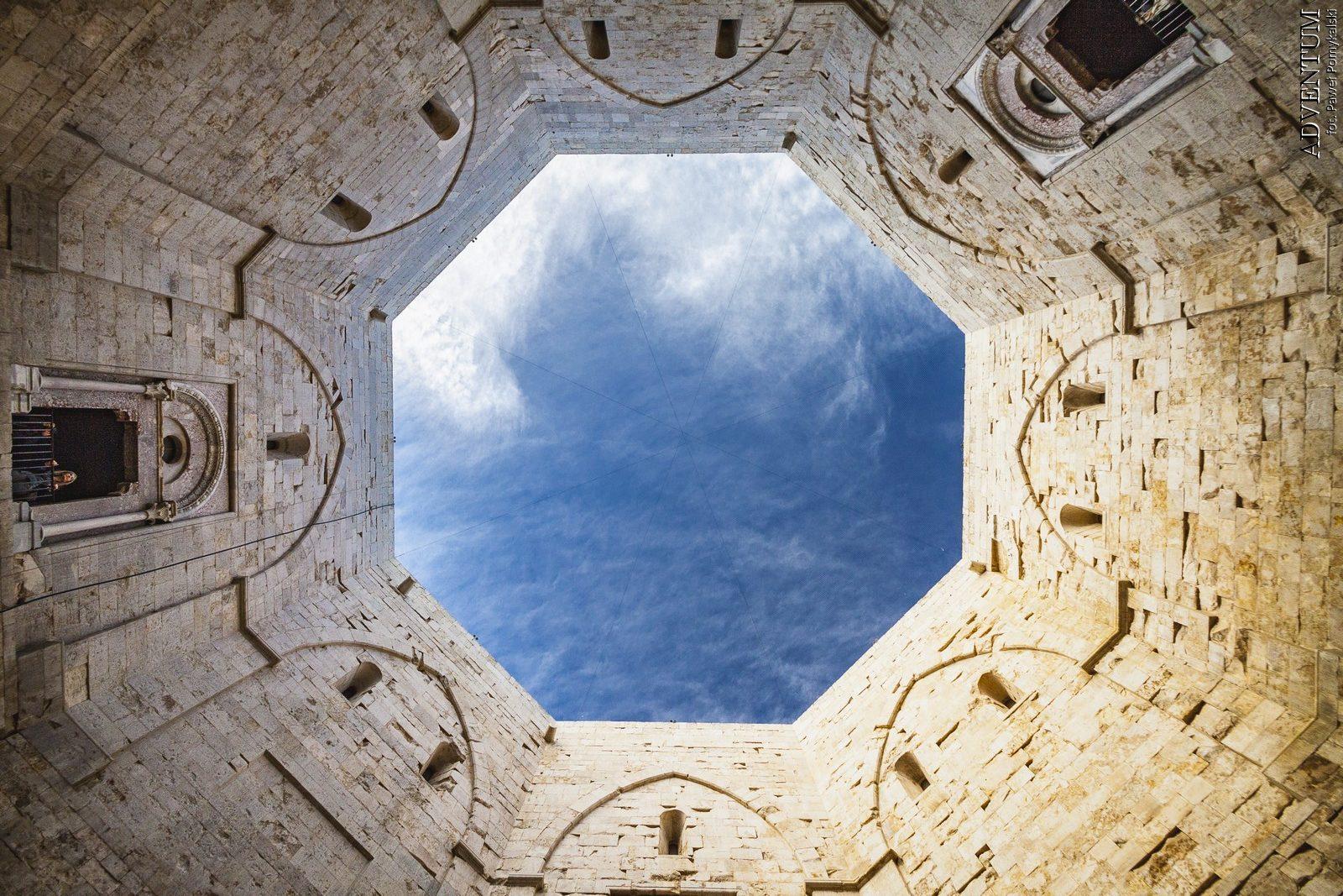 Apulia atrakcja zwiedzniae wycieczki pomysły Bari