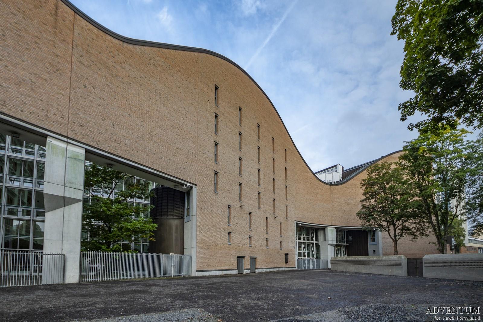 Muzeum żydowskie frankfurt