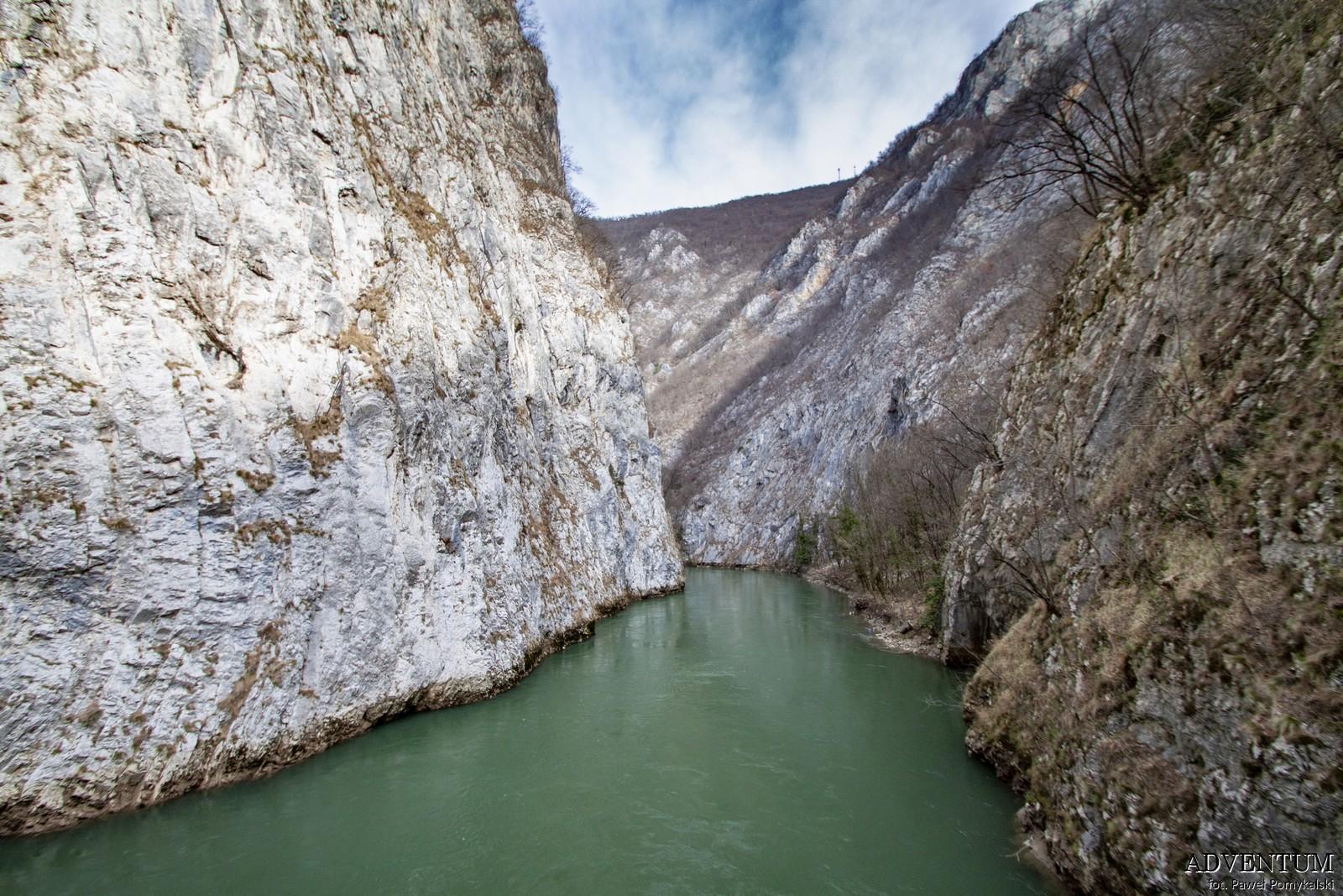 Bośnia i hercegowina bałkany atrakcje zwiedzanie co zobaczyć