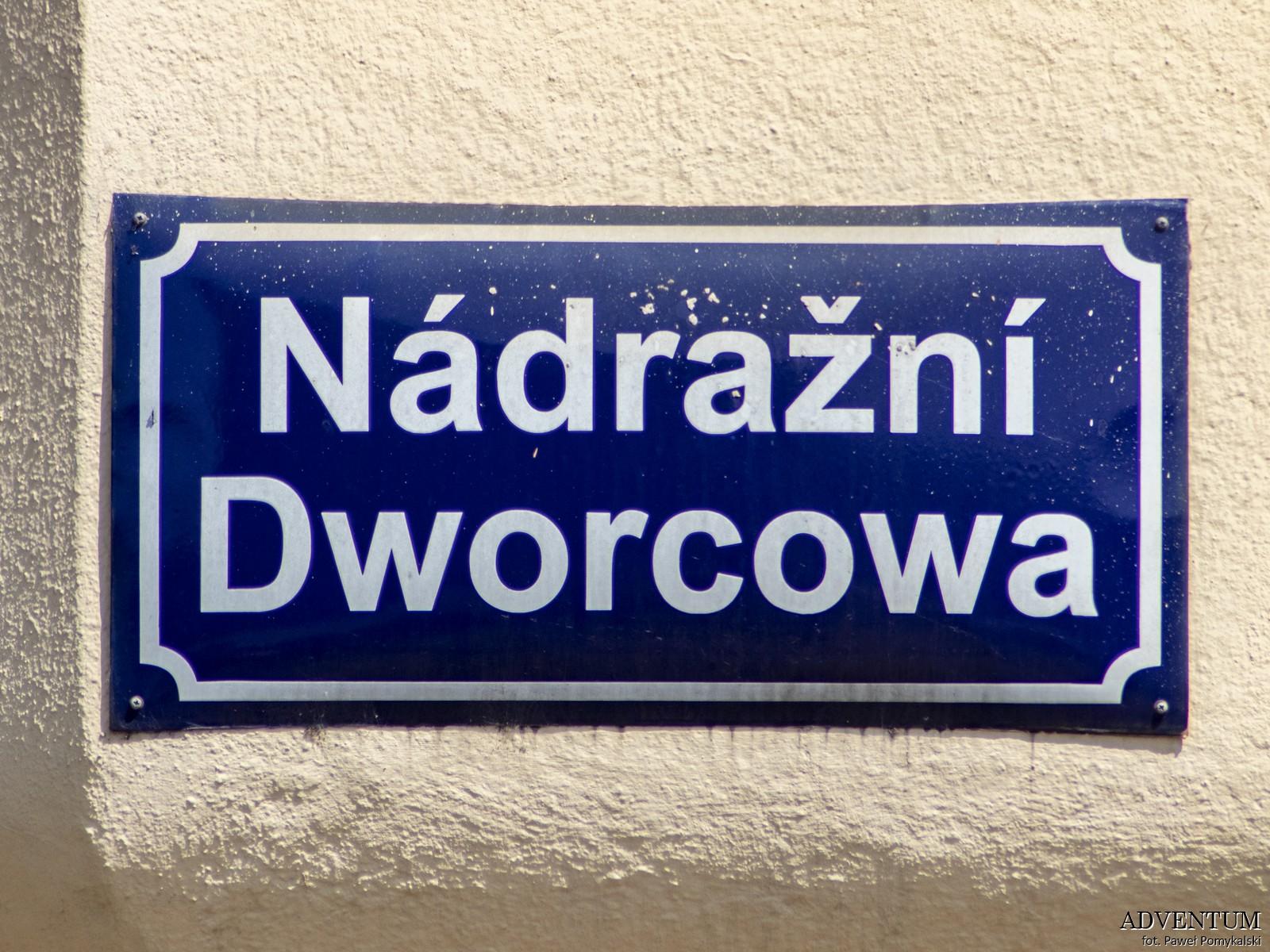 dwujęzyczność
